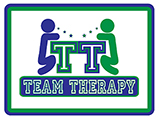 Team Therapy
